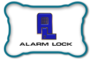 Father Son Locksmith Shop Louisville, KY 502-610-1000